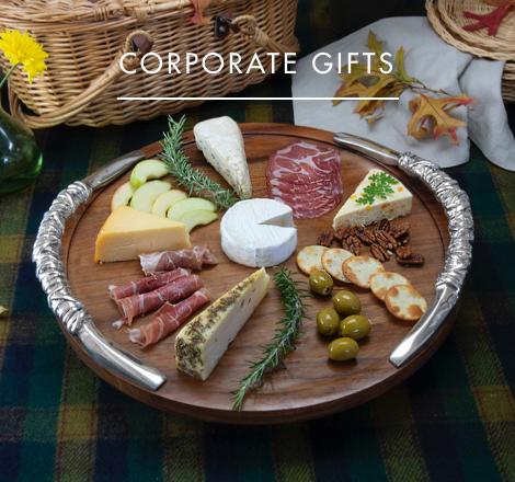 Beatriz Ball New Orleans | Luxury Tableware & Home Decor